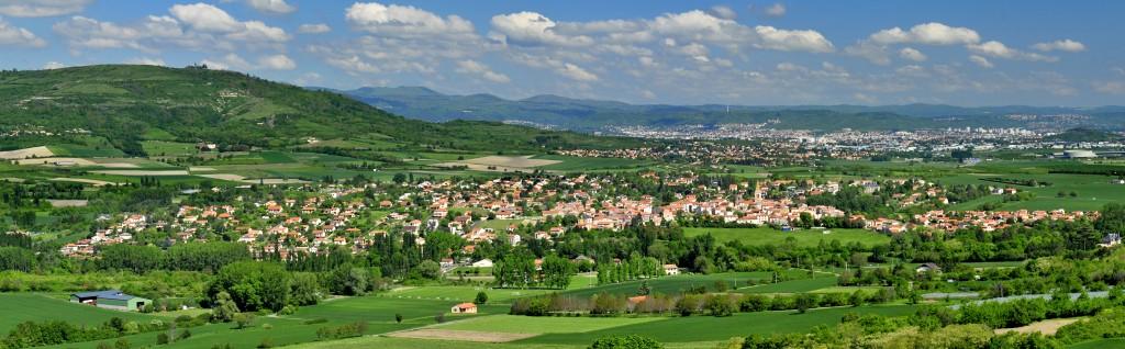 Orcet-panoramique-c.HenriDerus