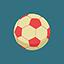 Roundicons-24