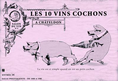 10-vins-chateldon
